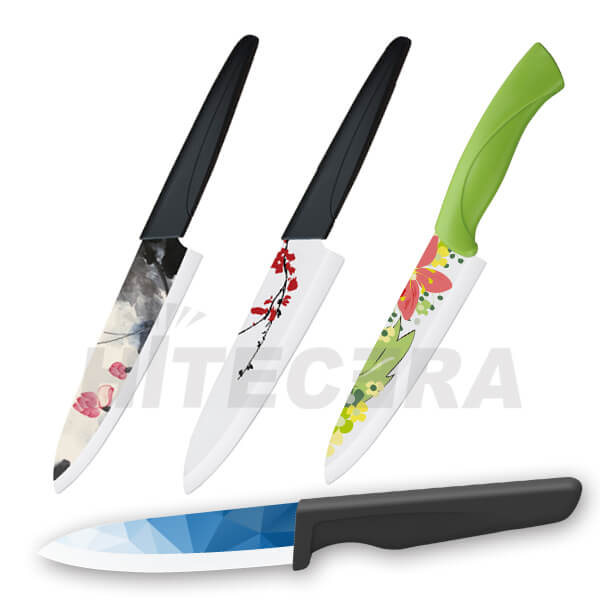 best-ceramic-knives- 1
