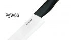 best-chef-knife-ceramic-chef-knife-66