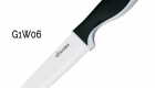 best-kitchen-knives-black-06