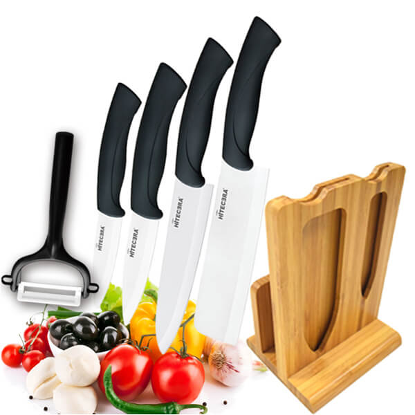 ceramic-knife-set-1
