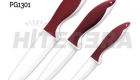 chef-knife-set-2