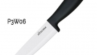 global-chef-knife- p3-6