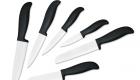 global-chef-knife- p3 -black-handle