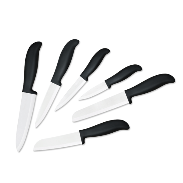 global-chef-knife- p3 -black-handle