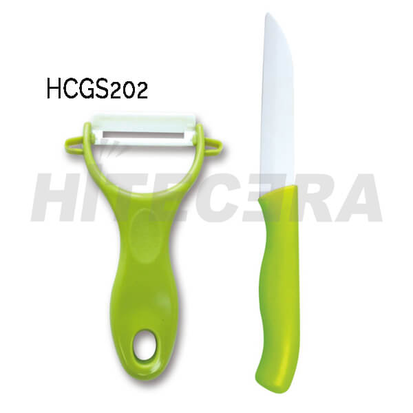global-knife-set- 6