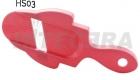 mandolin-slicer-3