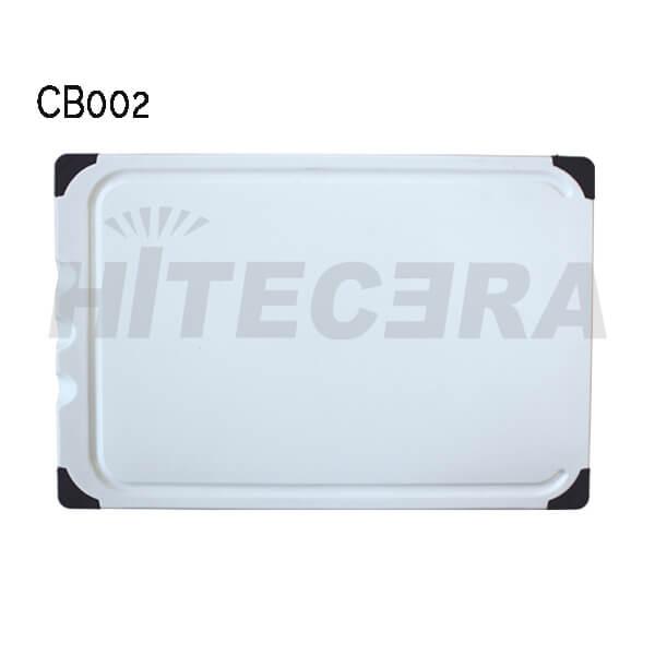 plastic-board-2