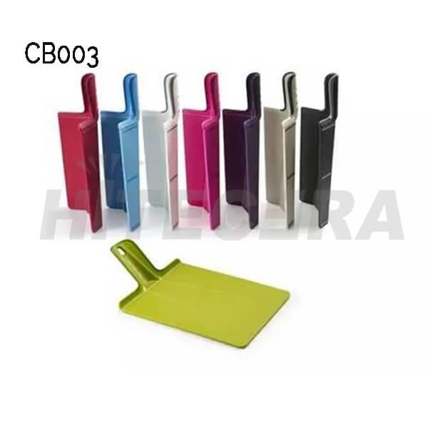 plastic-board-3