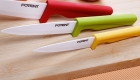 steak-knife-set-3