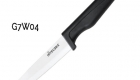 steak-knife-set 6