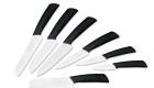 sushi-knife-ceramic-sushi-knife-0