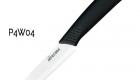 sushi-knife-ceramic-sushi-knife-2