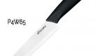 sushi-knife-ceramic-sushi-knife-65
