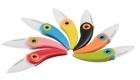 types-of-kitchen-knives