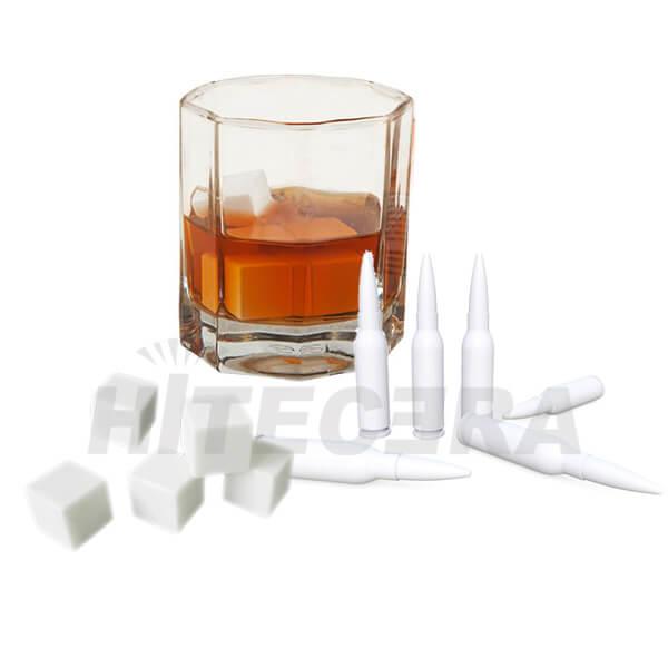 whisky-stone-1