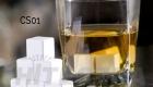 whisky-stone-5