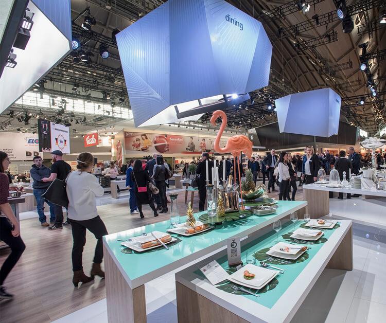 ambiente-show-messefrankfurt-show-xiamen-hitecera-technology-co-ltd