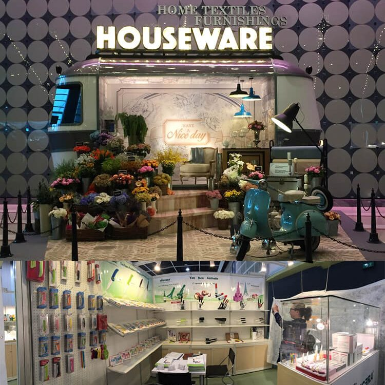 hongkong-houseware-fair-xiamen-hitecera-technology