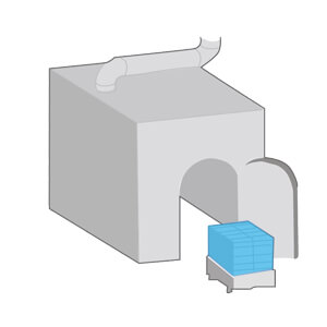 how-to-make-ceramic-knife-2