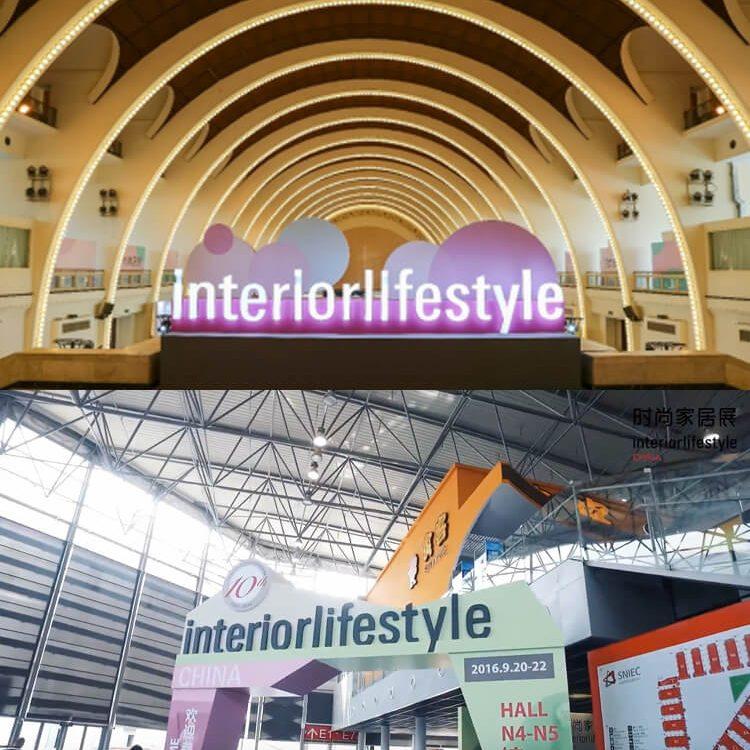interior-lifestyle-china-shanghai-show-xiamen-hitecera-technology