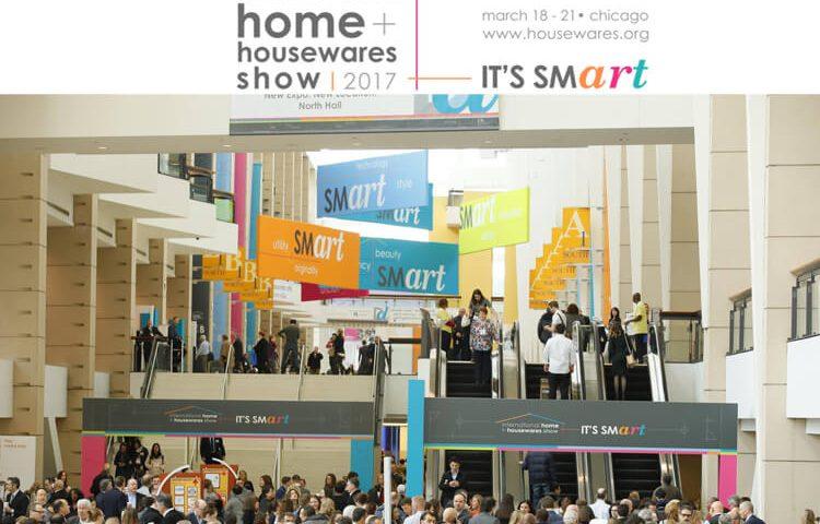 international-houseware-show- IHA-show-xiamen-hitecera-technology-co-ltd