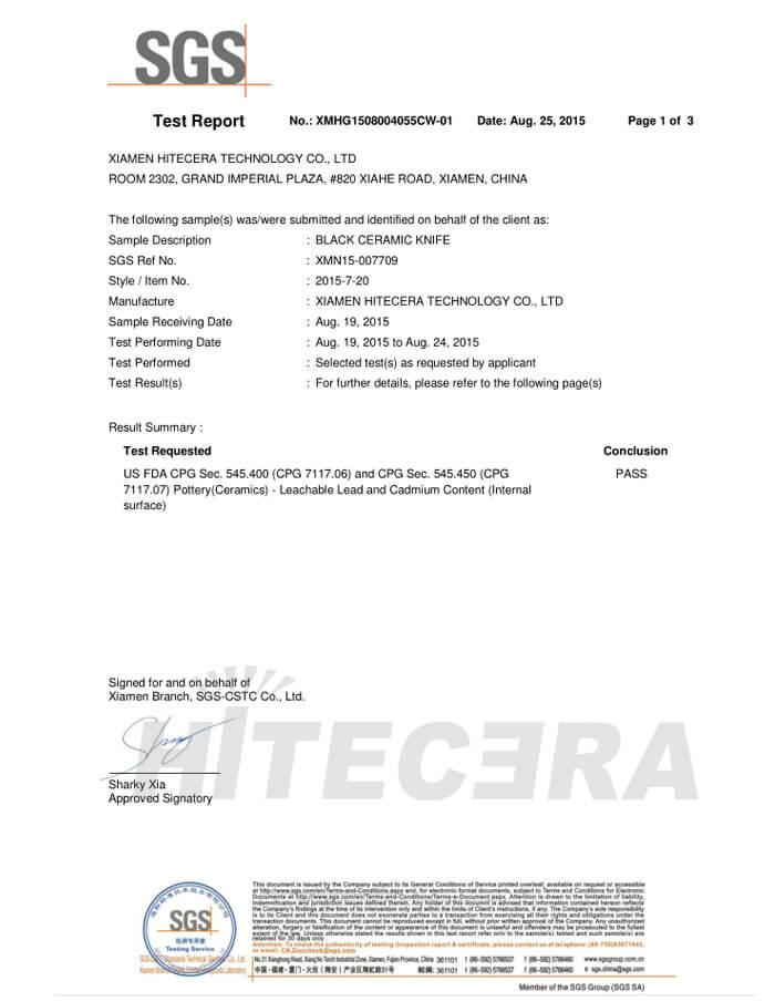 fda-certificate-hitecera-g11-2