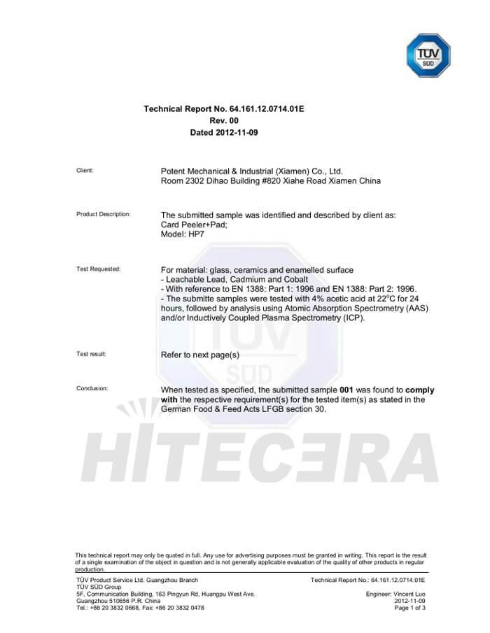 lfgb-certificate-2