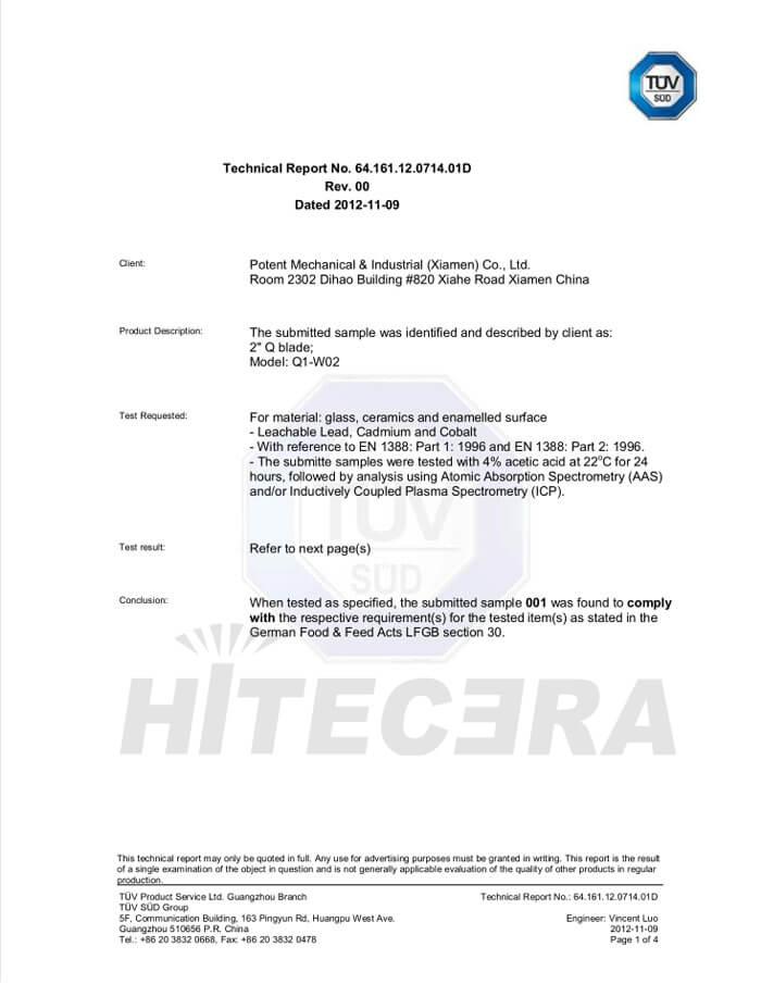 lfgb-test-tuv-report-2